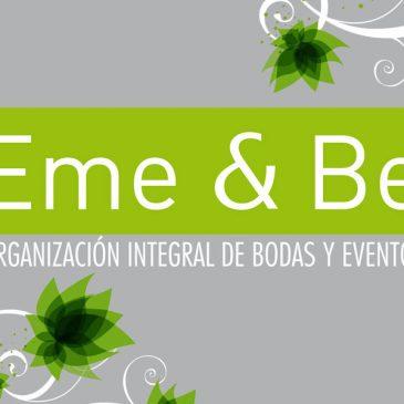 El Blog de Eme&Be