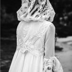 vestidosycomplementos07