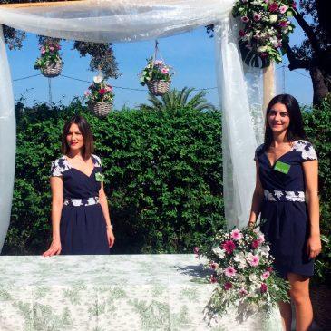 Ventajas de contar con un@ Wedding Planner