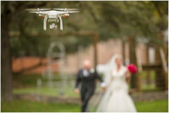El futuro de las bodas - EmeBe