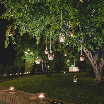 Reflexiones sobre las bodas Post Coronavirus